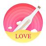 漂流瓶交友版app