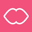 同城恋人app下载