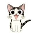 小猫直播app