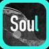 soul软件最新版下载