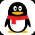 手机QQ2009(Java)正式版 Build0121