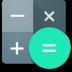 超强科学计算器 CyanogenMod Calculator