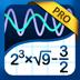 图形计算器汉化版 Mathlab Graphing Calculator PRO EDU