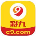 彩九彩票app