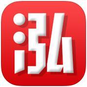 泓樽付app下载苹果