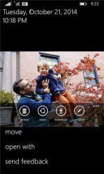微软OneDrive截图4